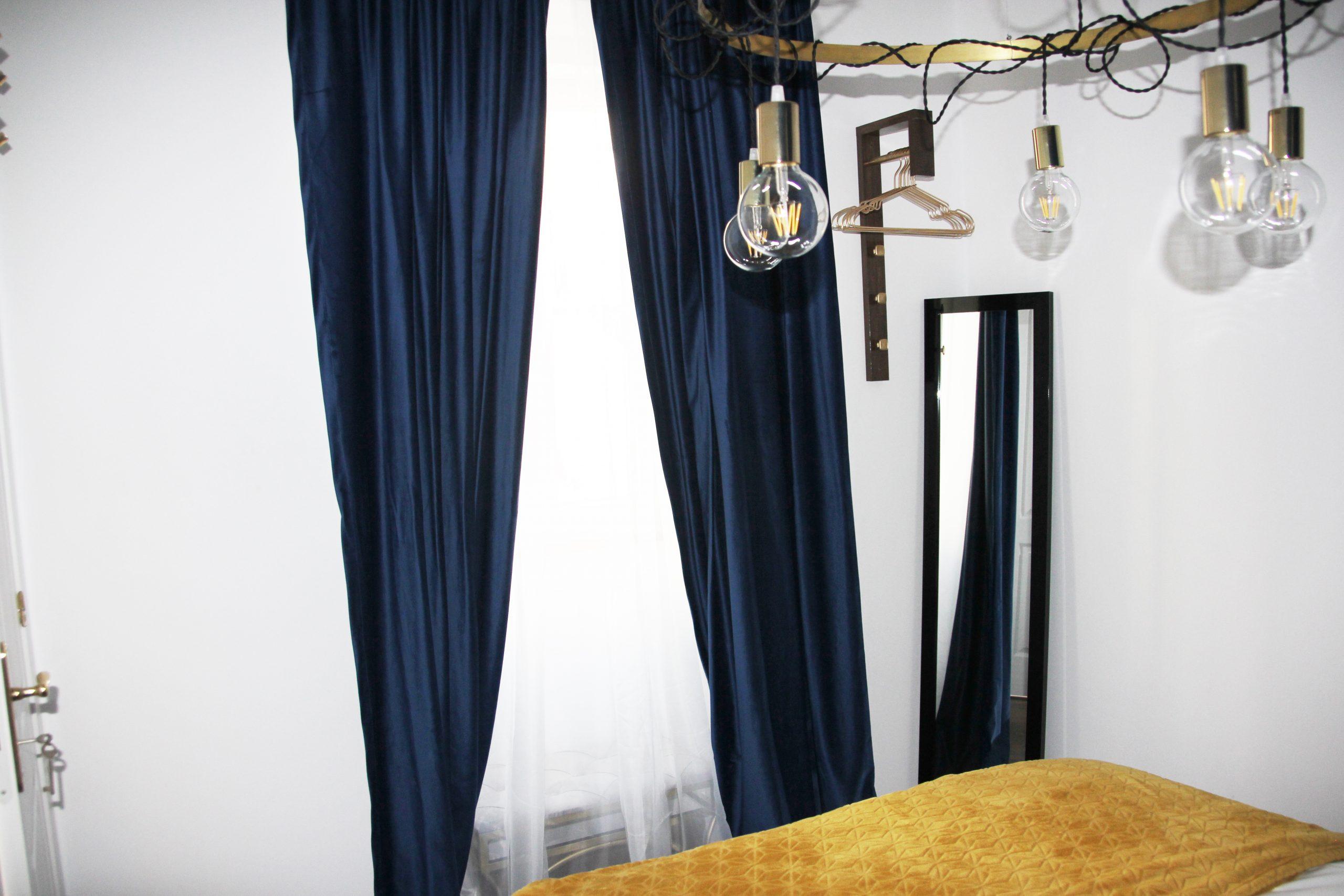 quarto andreia (1)